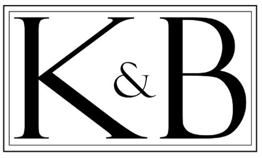 Kim & Bagwell, LLC